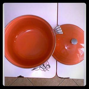 Fiestaware